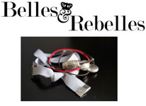 Belles&Rebelles